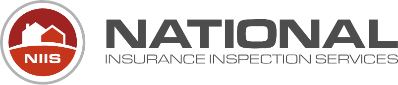 national-insurance-inspection-services