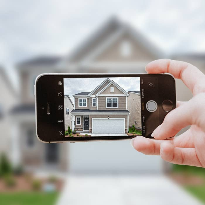 home insurance self inspection