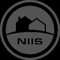 logo-icon-dark